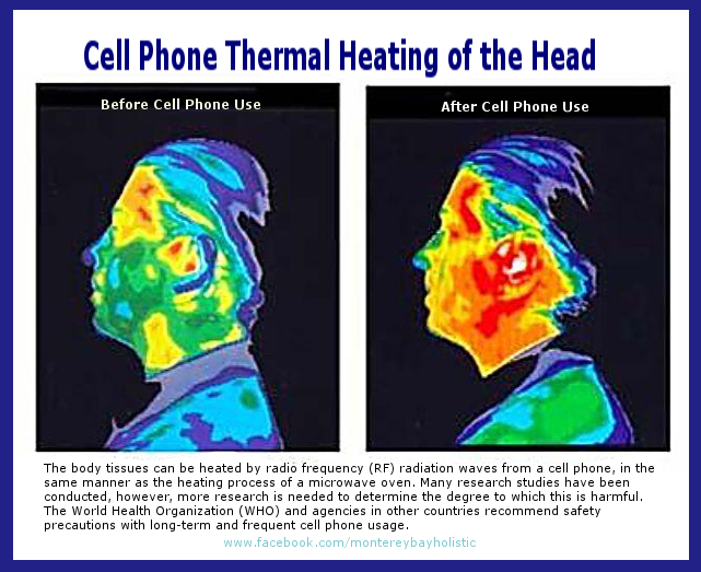 cell-phone-thermal-heating