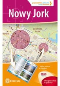nowy-jork-przewodnikcelownik_276049