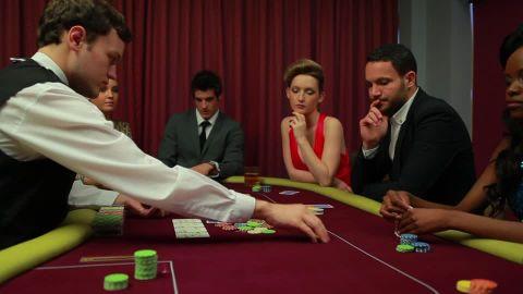 102016223-jackpot-gambler-stake-wager-croupier