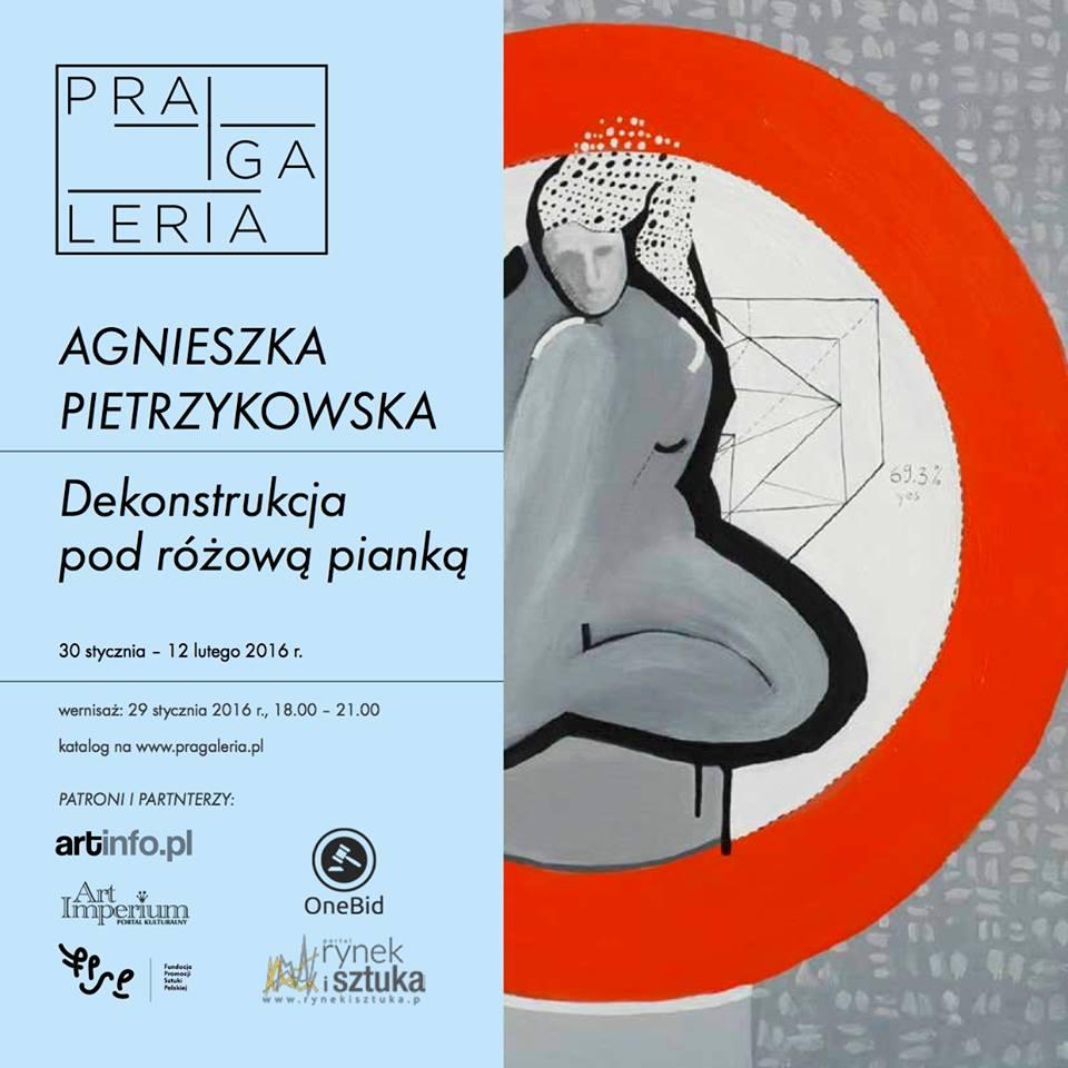 Aga Pietrzykowska_zaproszenie