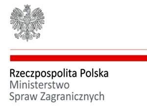 MSZ-logo-300x225