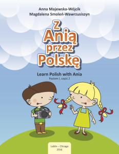 Z_Ania_przez_PL_cz2_okladka_s1