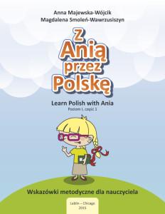 Z_Ania_przez_PL_okladka_dla_nauczycieli_s1