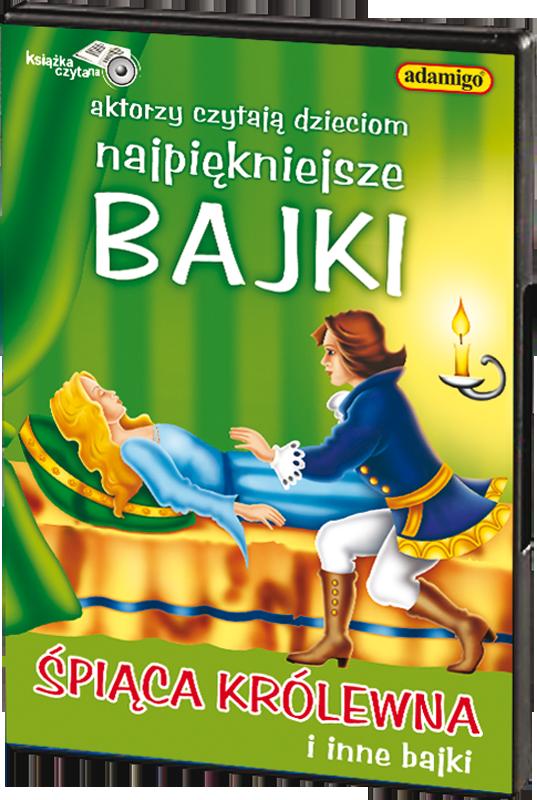 b_spiaca-krolewna