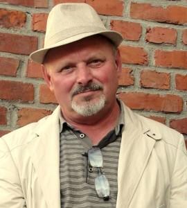 Henryk Lasko