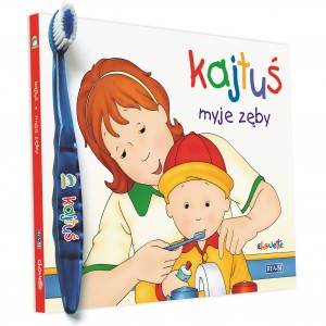 Kajtuś-myje-zęby-300x300