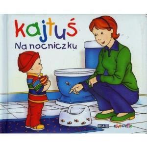 kajtus-na-nocniczku-dostawa-zamowienia-do-jednej-ze-170-ksiegarni-matras-za-darmo