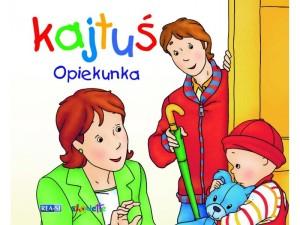Kajtus-Opiekunka-966-1