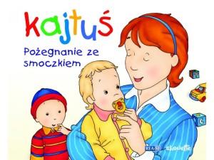 Kajtus-Pozegnanie-ze-smoczkiem-967-1