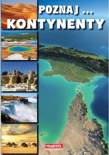 poznaj-kontynenty
