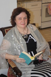 Irena Biały