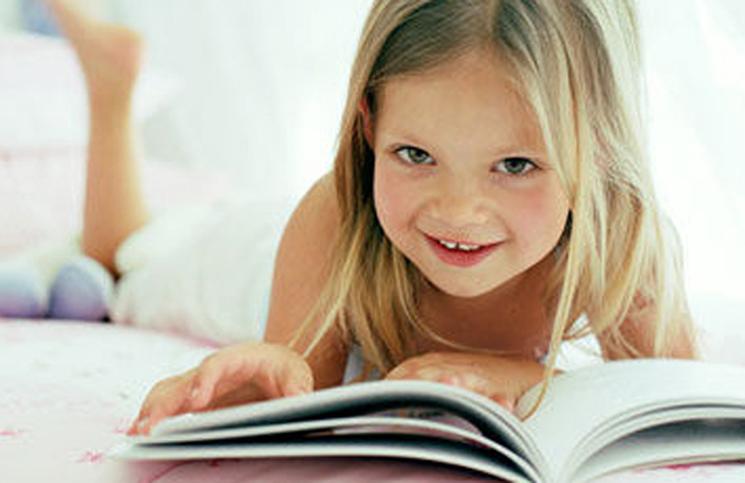 czytanie1