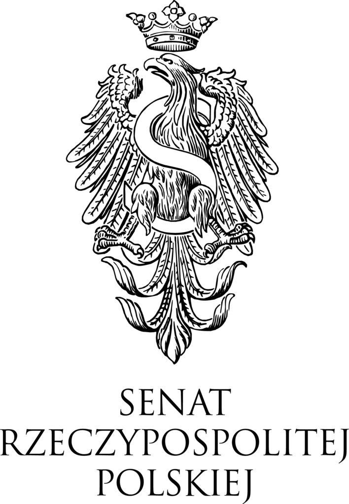 godlo_senat z podpisem 1