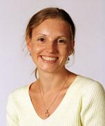 Dr Katarzyna Kowal