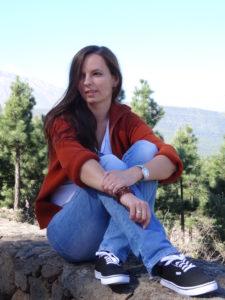 Katarzyna Czyżycka