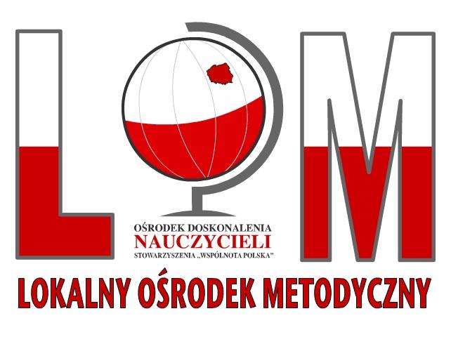 logo_lm