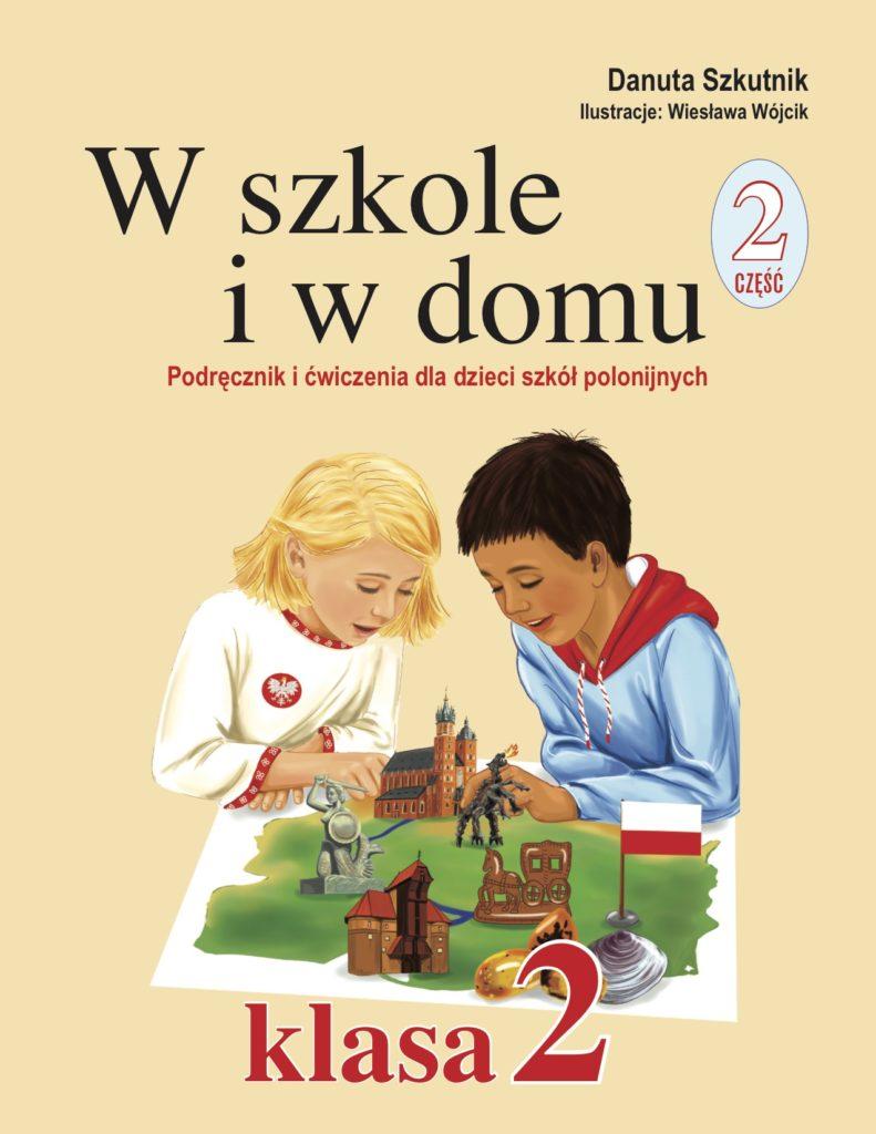 okladka_w_szkole_2