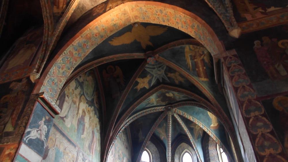 Kaplica2.Lublin.zamek