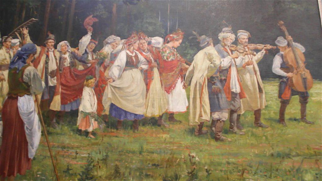 Lublin.zamek11