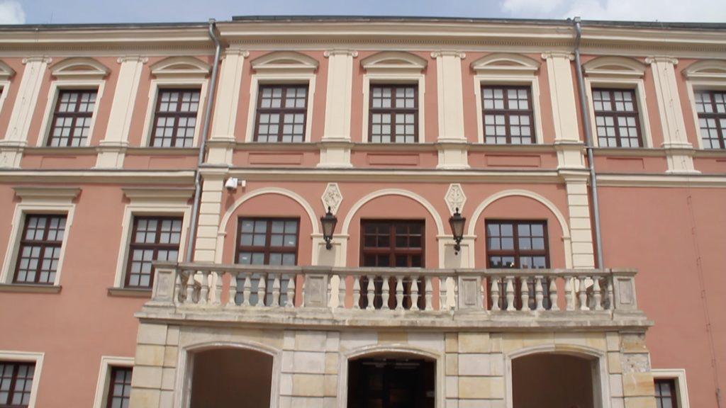 Lublin.zamek2