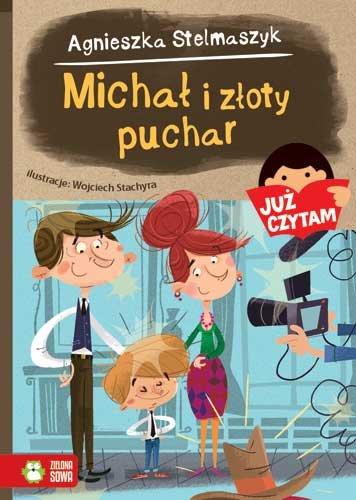 michal-i-zloty-puchar-b-iext43267174