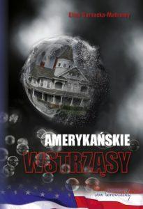 amerykanskie_wstrzasy_05