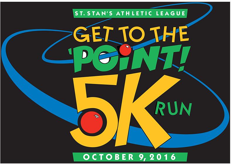 greenpoint-5k-2016-logo-med