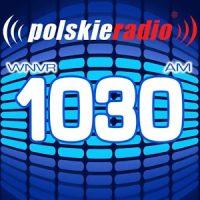 polskie-radio-wnvr-1030-am-1300-am
