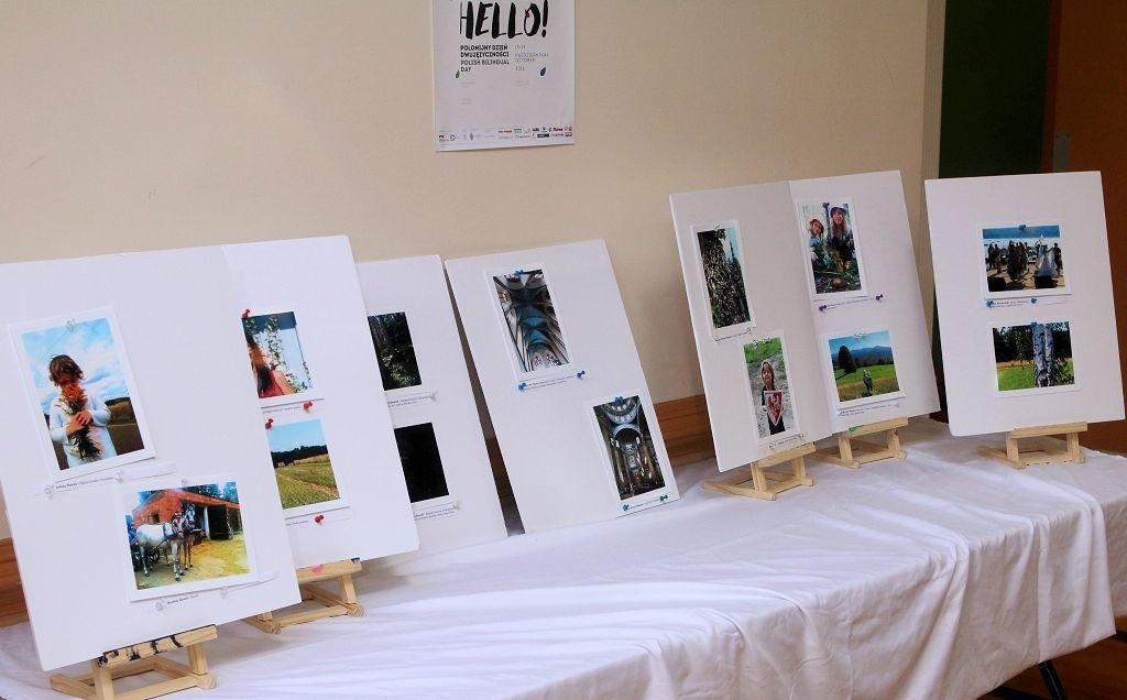 wystawa-fotograficzna-moje-wakacje-w-polsce