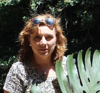 Agata Stopa