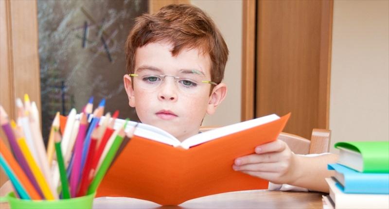 dwujezyczny-dyslektyk